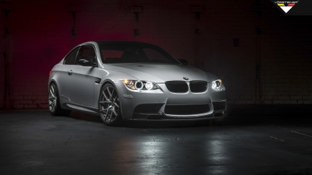 BMW E92 M3 Coupe - BMW, Coupe, car, auto, M3, E92