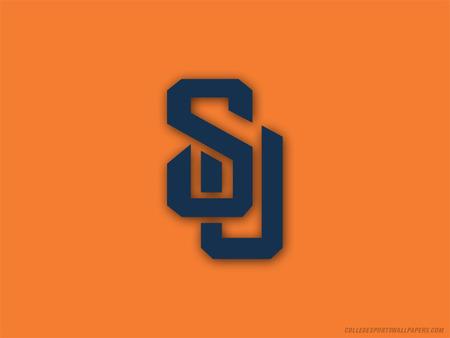 Syracuse Logo Football Sports Background Wallpapers On Desktop