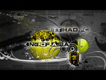 ittihad club ksa