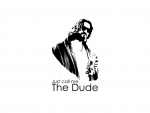 The Big Lebowski - The Dude