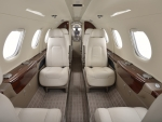 Embraer Phenom 300 Light Private Jet