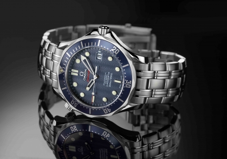 Omega Watch Other Technology Background Wallpapers On