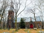 old saint andrew church in staten island