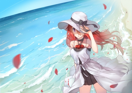 Superb Windy Day Other Anime Background Wallpapers On Desktop Best Image Libraries Sapebelowcountryjoecom