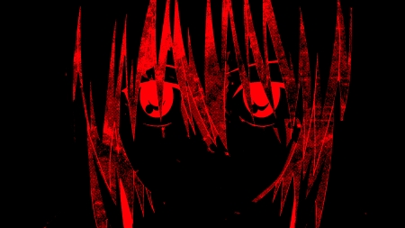 Elfen Lied Other Anime Background Wallpapers On Desktop