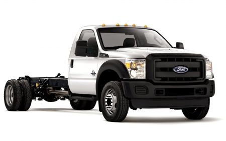 ford super duty - duty, super, truck, ford
