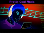 Pretty Cool Music 21
