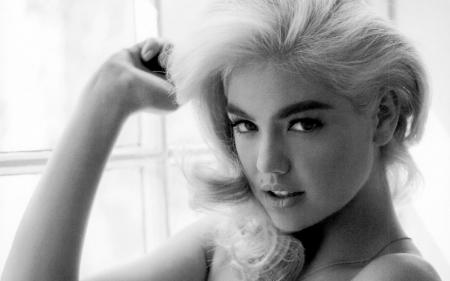 Kate Upton Models Female People Background Wallpapers On Desktop
