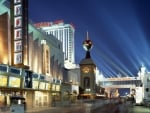 boardwalk casinos atlantic city