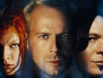 fifth element