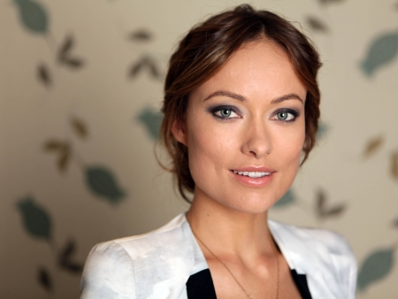 Olivia Wilde - babe, Olivia Wilde, model, American, producer, entrepreneur, activist, woman, actress, director, lady