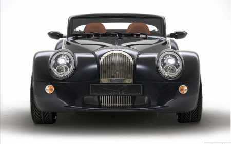 morgan aero supersports - morgan, aero, supersports, car