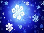 drift away snowflake