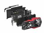 ASUS ROG GeForce GTX 980