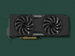 EVGA Graphics Card