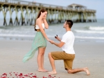 Having a Proposal