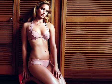 Jennifer Lawrence Actresses People Background Wallpapers On Desktop Nexus Image 2162511