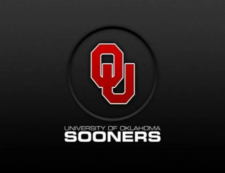 OKLA. SOONERS - Football & Sports
