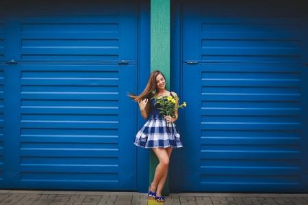 Oups!!!! - Models Female & People Background Wallpapers on Desktop Nexus (Image 2163382)