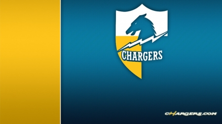 Throwback Chargers - super, lightening, bolts, sd