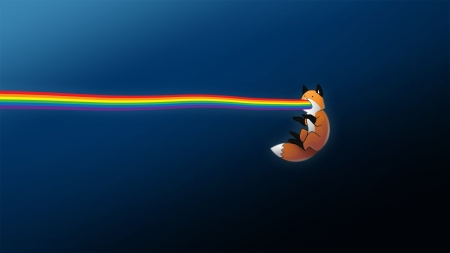 funny firefox - firefox, cool, funny, entertainment