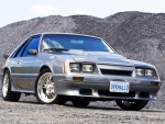 1984-Ford-Mustang