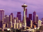 Space-Needle-Seattle-Washington-USA