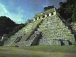 Temple-of-Inscriptions-Maya-Ruins-of-Palengue-Mexico