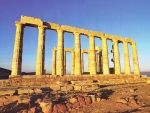 Temple-of-Poiseidon-Cape-Sounion-Greece