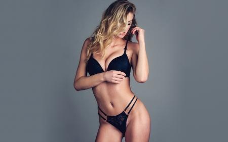 Joanna May Parker nude 21