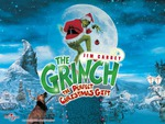 Grinch Natal 2