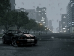 Ford Mustang GT 2011 - Chicago [The Crew]