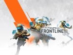 TitanFall : The Frontline