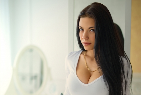 Girl fucks sister boyfriend porn