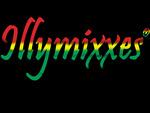 Illymixxes™