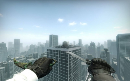Counter Strike GO - CS GO, Global Offensive, FPS, game, shooter, video game, gaming, Counter Strike GO, Counter Strike