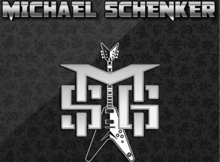 Michael Schenker Music Entertainment Background