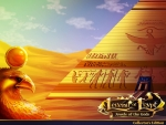 Legend of Egypt - Jewels of the Gods04