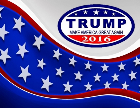 trump for president - we the people, mr president, usa, trump