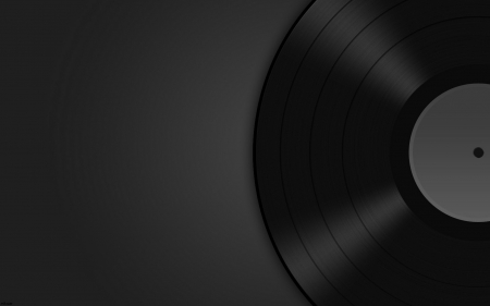 Abstract Record Wallpaper Textures Abstract Background