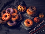Have a sweet Halloween!