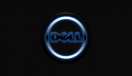 dell - didis, black, blue, dell