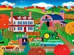 Old Glory Farm