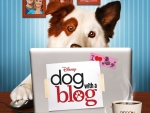 Dog with a Blog (TV Series 2012–2015)