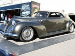 Goodguys Top 12 Awards at the Southwest Nationals
