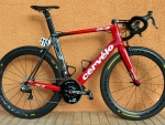 Cervelo Bicycle