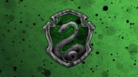 Harry Potter Slytherin Movies Entertainment Background Wallpapers On Desktop Nexus Image 2195307