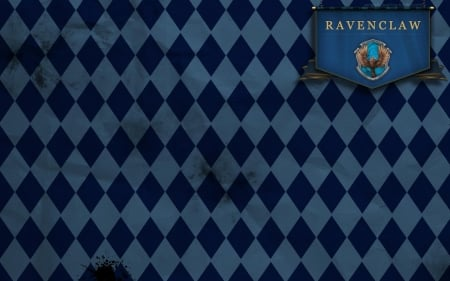 Harry Potter Ravenclaw Movies Entertainment Background