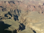 part of the grand canyon