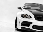 2012 BMW M3 GTRS5 Limited Edition